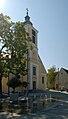 Saint Martin, Leobersdorf.jpg
