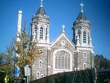 Saint Micheals Church.jpg