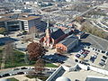 Saint Peter's Church in Jefferson City, MO.jpg