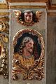 Saint Thegonnec - Enclos paroissial - PA00090441 - 087.jpg