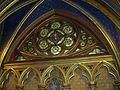 Sainte-Chapelle basse vitrail 8.jpeg