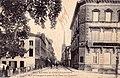 Sainte-Foy-la-Grande - rue Langalerie 1.jpg