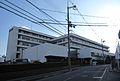 Saiseikai Kyoto Hospital.JPG