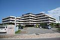 Saiseikai Shin-Sennan Hospital.JPG