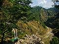 Sajikot Waterfall Pakistan 2017-09-22.jpg