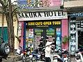 Sakura Hotel Hanoi.JPG