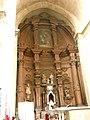 Salamanca iglesia SMartin 06.jpg