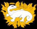 Salamandre héraldique.png
