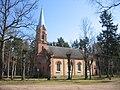 Salas Sv.Jāņa luterāņu baznīca - panoramio.jpg