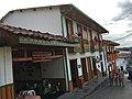 Salento, Quindio, Colombia - panoramio - Jimmy Gómez N (48).jpg