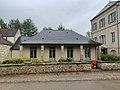 Salle Fêtes - Vault-de-Lugny (FR89) - 2021-05-17 - 2.jpg