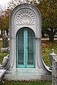 Sally Nixon Congressional Cemetery.jpg