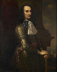 Salomon Adler Vitaliano VI Borromeo.jpg
