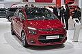 Salon de l'auto de Genève 2014 - 20140305 - Citroen 12.jpg