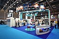 Salon de la Plongée 2015 à Paris - 15.jpg