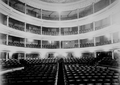 Salt Lake Theatre interior3.png