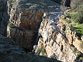 Salto de la Cimbarra - JuanJaén.jpg