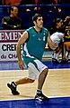 Samad Nikkhah Bahrami a.jpg