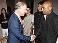 Samant Chauhan With Prince Charles.jpg