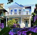 Samberson House - Alphabet HD - Portland Oregon.jpg