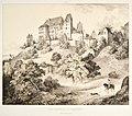 Sammlung malerischer Burgen - 3te Lieferung - Die Trausnitz zu Landshut.jpg