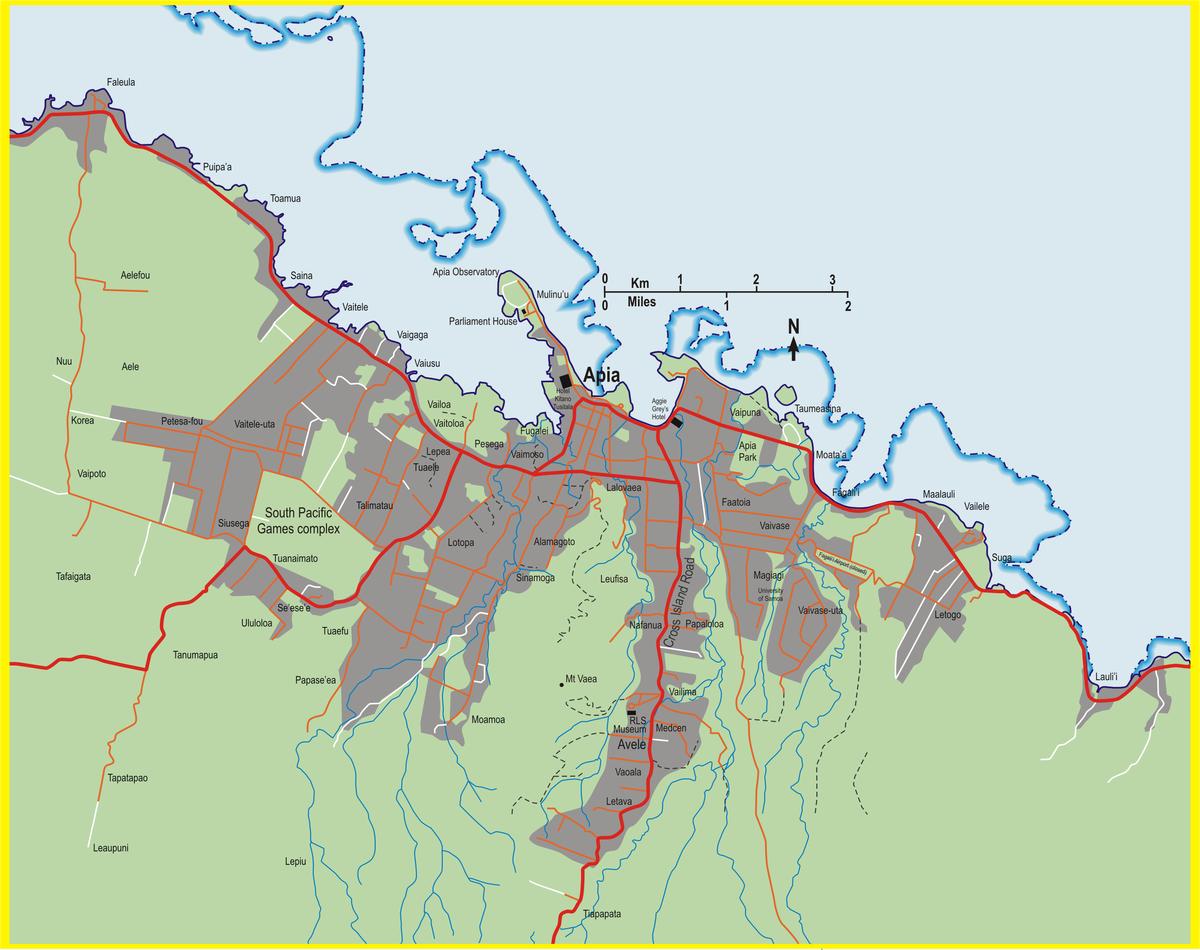 1200px-Samoa_Apia_Map01 Map Of Samoa Surrounding Areas on guam area map, ghana area map, kurdistan area map, canada area map, korea area map, new zealand area map, egypt area map, st lucia area map, palestine area map, india area map, tahiti area map, haiti area map, uzbekistan area map, spain area map, singapore area map, vietnam area map, jordan area map, albion area map, tunisia area map, bahama area map,