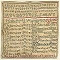 Sampler (USA), 1814 (CH 18482649).jpg