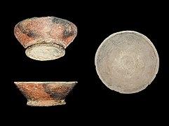 Samrong Sen Vase MHNT.PRE.2013.0.579