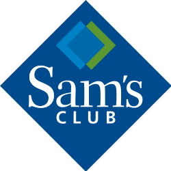 Image of Sam's Club