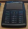 Samsung SGH-X820.jpg