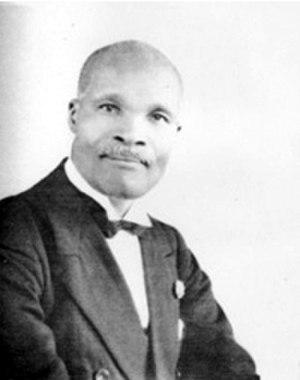 Samuel Edward Krune Mqhayi - Samuel Edward Krune Mqhayi