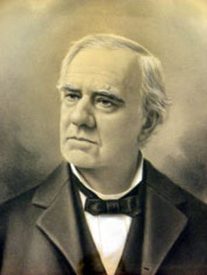 Solicitor General of the United States - Image: Samuel F. Phillips