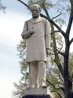 Samuel Noble Monument April 2014 2 (cropped).jpg