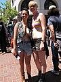 San Francisco Pride 2012 IMG 2491.jpg