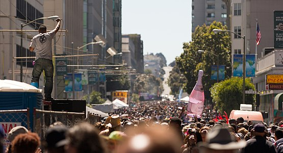 San Francisco Pride Parade 2012-8.jpg