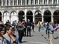 San Marco, 30100 Venice, Italy - panoramio (929).jpg