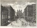 San Pietro in Banchi incisione 1773 - clean.jpg