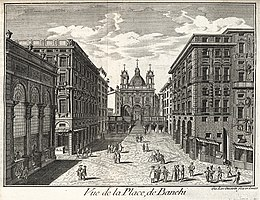 San Pietro in Banchi incisione 1773 - clean.jpg