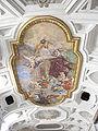 San Pietro in Vincoli ceiling.jpg