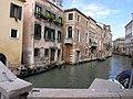 San Polo, 30100 Venice, Italy - panoramio (185).jpg