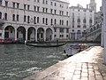 San Polo, 30100 Venice, Italy - panoramio (38).jpg