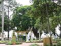 San Ramon Park 6.JPG