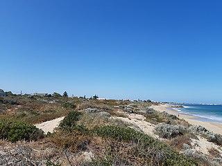 San Remo, Western Australia Suburb of Mandurah, Western Australia