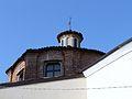 San Salvatore Monferrato-chiesa ss trinità-cupola.jpg
