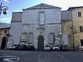 San Simone. Spoleto 03.jpg