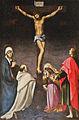 San giovanni evangelista-crocifissione e santi cigoli.jpg