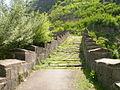 Sanahin bridge 01.JPG