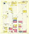 Sanborn Fire Insurance Map from Amarillo, Potter County, Texas. LOC sanborn08403 003-3.jpg