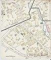 Sanborn Fire Insurance Map from Amesbury, Essex County, Massachusetts. LOC sanborn03673 001-7.jpg