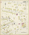 Sanborn Fire Insurance Map from Bound Brook, Somerset County, New Jersey. LOC sanborn05427 005-4.jpg